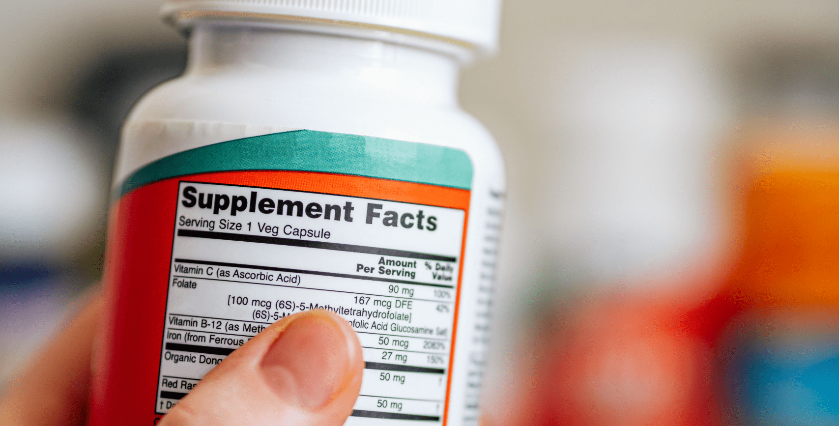 supplement-facts-on-jar-of-multivitamin-complex-NK@3x