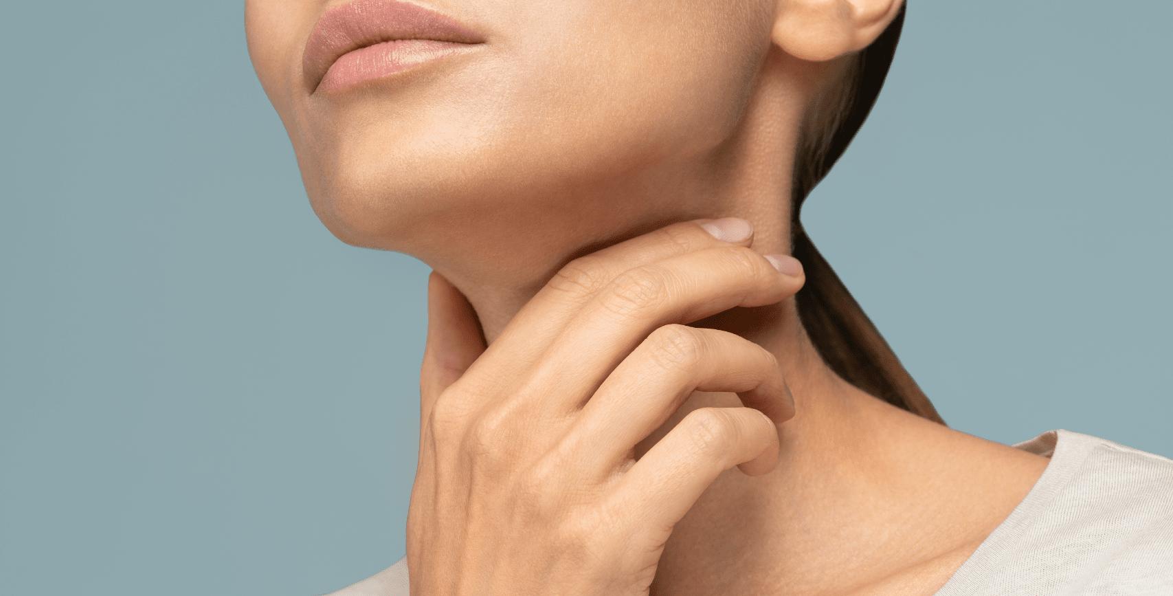woman-having-sore-throat-tonsillitis-suffering-f-2@3x
